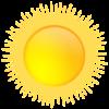 sun-159392_640